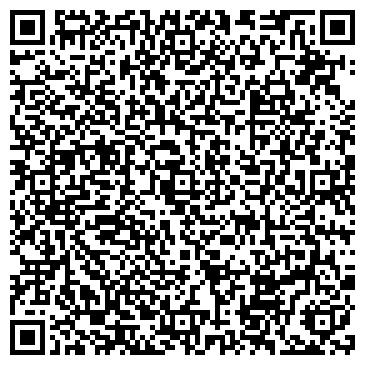 QR-код с контактной информацией организации Общество с ограниченной ответственностью ООО «Пеликан Пластик»
