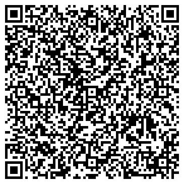 QR-код с контактной информацией организации ФОП Лобойко В.В.