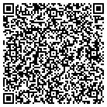 """QR-код с контактной информацией организации ООО """"Рокосброк"""""""