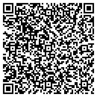 QR-код с контактной информацией организации МУП БОЙЛЕРНАЯ УК