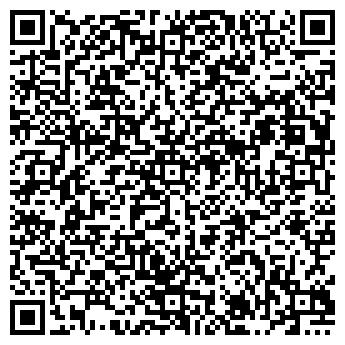 """QR-код с контактной информацией организации ООО """"Семик"""""""