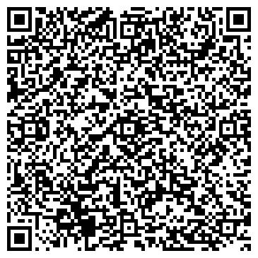 QR-код с контактной информацией организации Общество с ограниченной ответственностью ООО «Завод Пластик»
