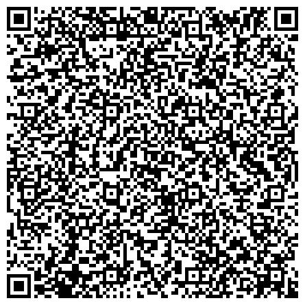QR-код с контактной информацией организации Рудь — Живое пиво, пэт бутылка, пивные кеги, производство пэт тары, производство пэт бутылки