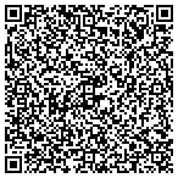 QR-код с контактной информацией организации Фарматех, ЧП