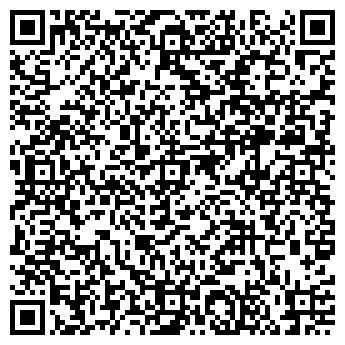 QR-код с контактной информацией организации ЧП Допирчук