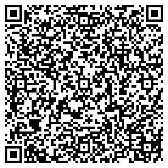 """QR-код с контактной информацией организации Бутик Мыловара """"Милое"""""""