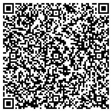 QR-код с контактной информацией организации Интернет-магазин «Мыльная Опера»