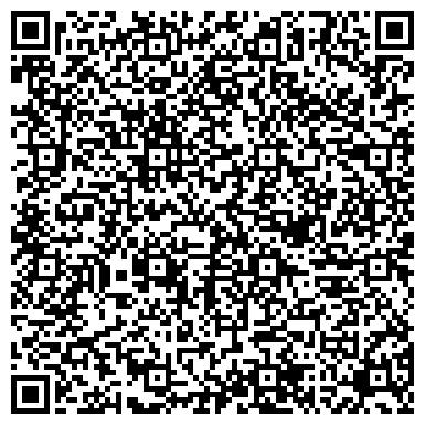 QR-код с контактной информацией организации Инекон-юнайт, ООО