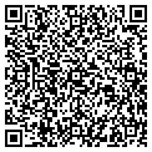 QR-код с контактной информацией организации Евроджет, ООО