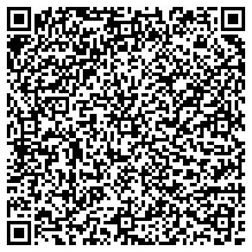 QR-код с контактной информацией организации Имирком, ООО