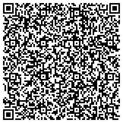 QR-код с контактной информацией организации Best-gift - интернет-магазин эксклюзивных подарков