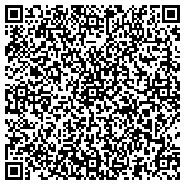 QR-код с контактной информацией организации ВВС Мотор, ООО
