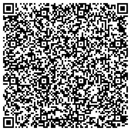 QR-код с контактной информацией организации Лаборатория традиционно эффективных систем торгового оборудования, СПД