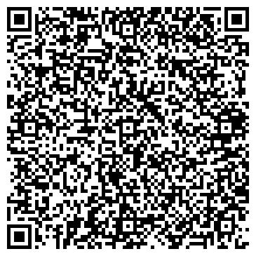 QR-код с контактной информацией организации Жицкий А.В., ЧП