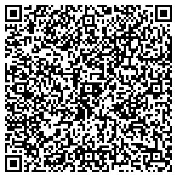 QR-код с контактной информацией организации Компанія СхідТехноСервіс, ООО