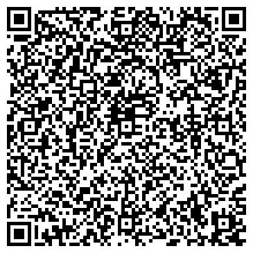 QR-код с контактной информацией организации Промтехкомплект, ЧП