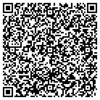 QR-код с контактной информацией организации Термоупак, ООО