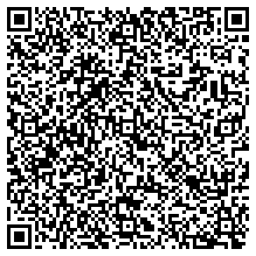 QR-код с контактной информацией организации Лаврентьев В.Г., ФЛП