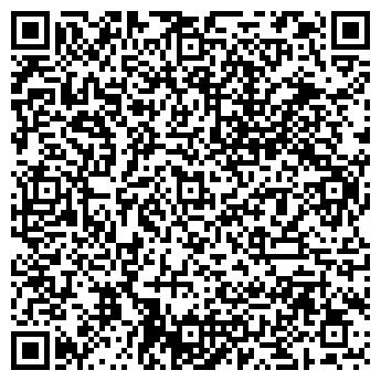 QR-код с контактной информацией организации Фурман, СПД