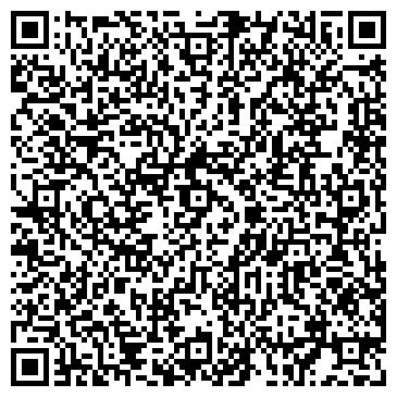 QR-код с контактной информацией организации Сайланд, ООО