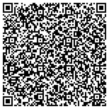 """QR-код с контактной информацией организации ООО Управляющая компания """"Домоуправление"""""""