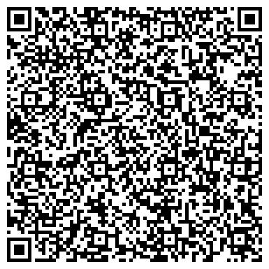 QR-код с контактной информацией организации Бигбэг, СПД(Bigbag)