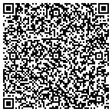 QR-код с контактной информацией организации Компания Уютный дом, ООО