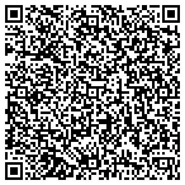 QR-код с контактной информацией организации Сторхауз Украина, ООО