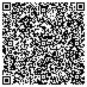 QR-код с контактной информацией организации Логистик Групп Украина, ООО