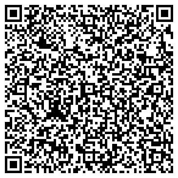 QR-код с контактной информацией организации Димитр, ООО