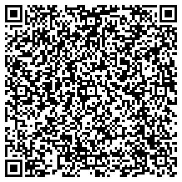 QR-код с контактной информацией организации Сведа Лтд, ООО НПФ
