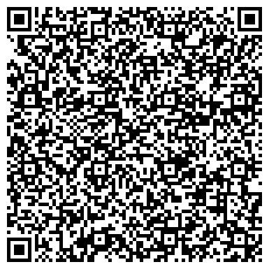 QR-код с контактной информацией организации Аррей инвест инк (ARRAY INVEST INC), ЧП