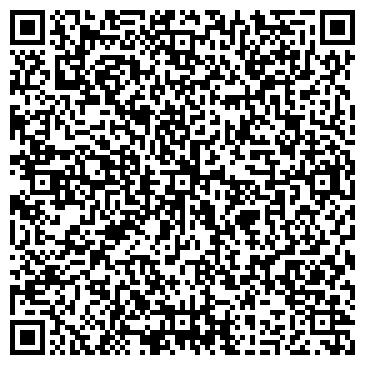 QR-код с контактной информацией организации Бочки деревянные, ЧП