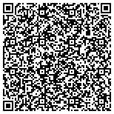 QR-код с контактной информацией организации Мюзиклэнд (MUSICLAND), ООО