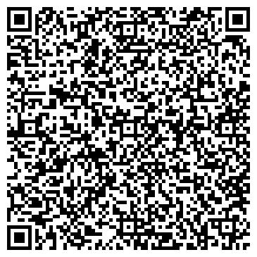 QR-код с контактной информацией организации Паллетком, ООО