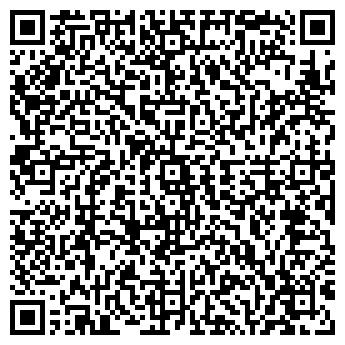 QR-код с контактной информацией организации Спиваков, СПД