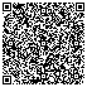 QR-код с контактной информацией организации Виксер-Н , ООО