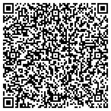 QR-код с контактной информацией организации Скиолд-Украина, АО