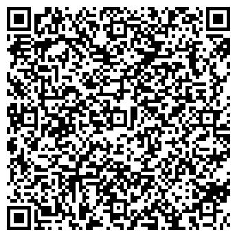 QR-код с контактной информацией организации Демиденко А.С, ЧП
