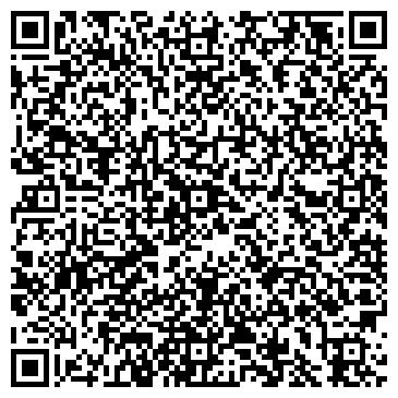 QR-код с контактной информацией организации Углекислотные баллоны, СПД