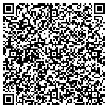 QR-код с контактной информацией организации Armedios, ЧП
