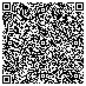 QR-код с контактной информацией организации Войцицкий Даниил Иванович, СПД