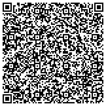 QR-код с контактной информацией организации Рязанова Людмила Андреевна, СПД