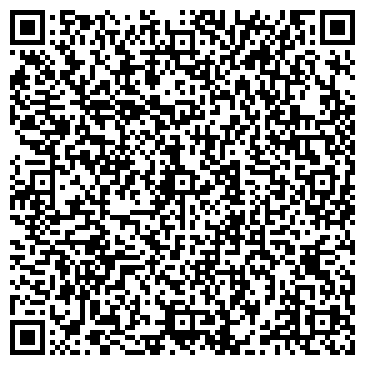 QR-код с контактной информацией организации Бак КР, СПД
