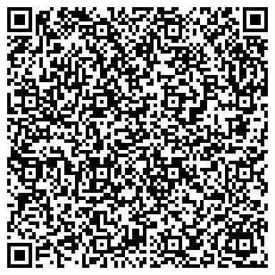 QR-код с контактной информацией организации Славянская соледобывающая компания, ООО