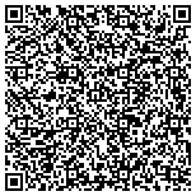 QR-код с контактной информацией организации Титан Контейнерс, ООО (Titan Containers)