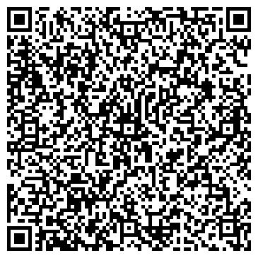 QR-код с контактной информацией организации Консалтинг Плюс, ООО