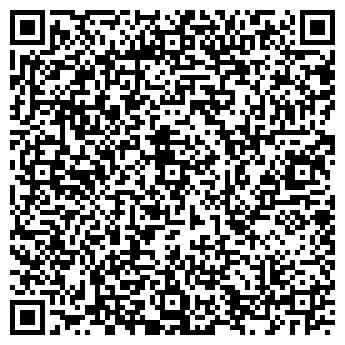 QR-код с контактной информацией организации Прим Агро, ЧП