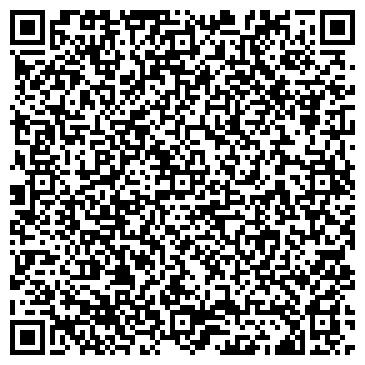 QR-код с контактной информацией организации Орехов, СПД (Упакмаш)