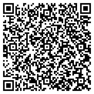 QR-код с контактной информацией организации Политехник, НПЧП